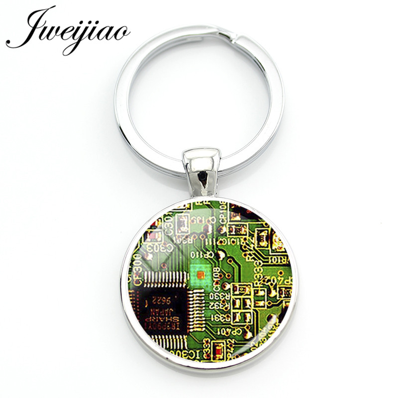 detail feedback questions about jweijiao computer circuit board key
