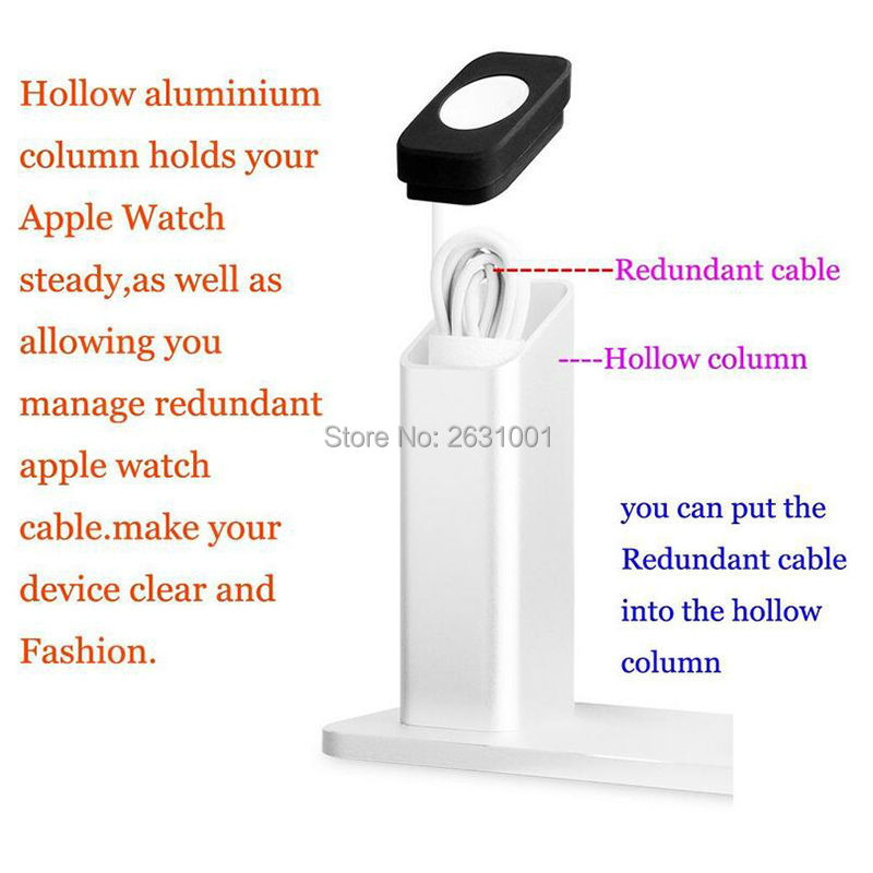 phone charge holder 1-6