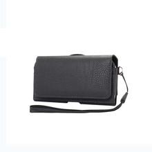 PU Кожа Личи Мульти-карта Ремень Мобильный Телефон Случаях Сумка Для Xiaomi Red rice примечание 2/3/4 pro Для LG G5 G4 Для iphone 7 JS0086