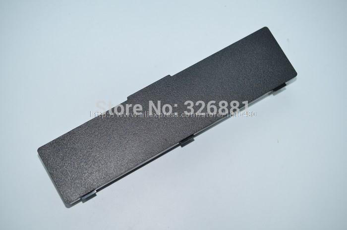 Battery For Toshiba PA3533U-1BAS PA3534U-1BAS PA3534U-1BRS for Satellite A200 A205 A210 A215 L300 L450D L500 L505 A300 A500