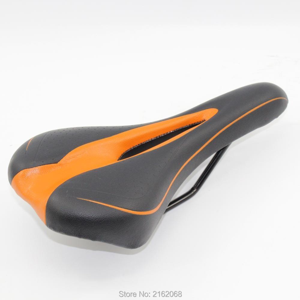 saddle-87-13