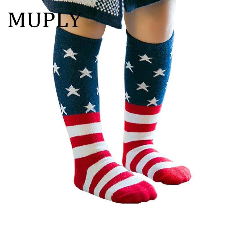 Baby Girl Socks 1-24 Months Toddler Baby Cotton Mesh Breathable Socks Newborn Infant Non-slip Baby Girls Socks
