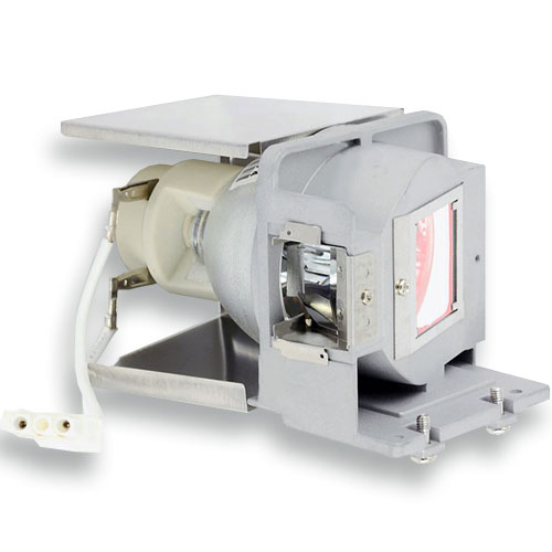 Replacement Projector Lamp With Housing FX.PE884-2401 For OPTOMA EW631 / EX550ST / EX631 / FW5200 / FX5200