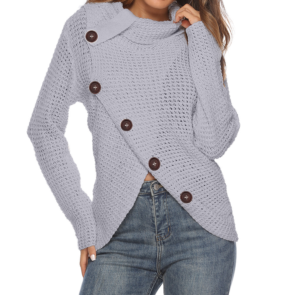 19 women cardigan plus size knit sweater womens oversized sweaters knitted ugly christmas girls korean 13