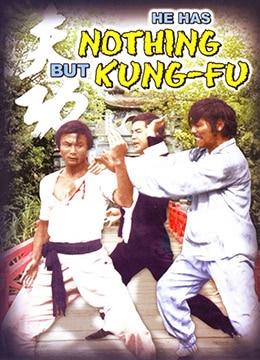 《功夫小子》1977年香港动作,武侠电影在线观看