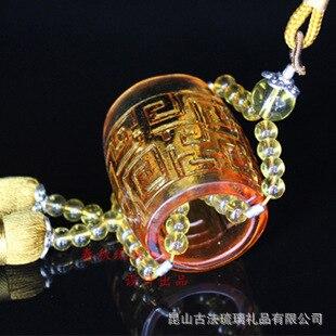 Spring Glass brand direct Passepartout upscale creative Taobao hot ...