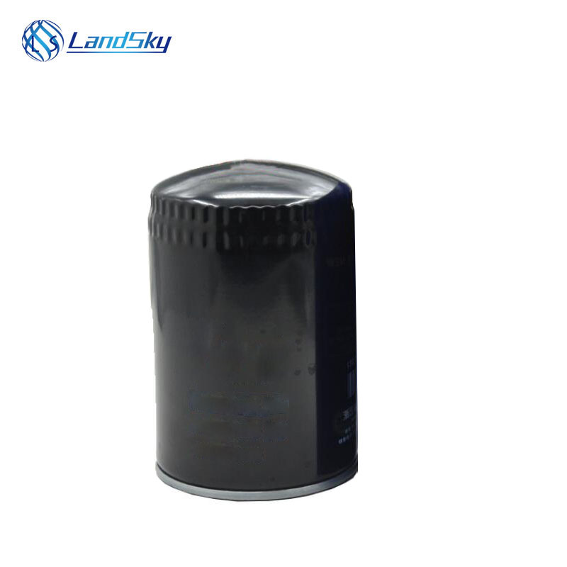engine oil filters suppliers engine oil filter replacement auto filters online OEM 068115561B 078115561D W940 25 in Oil Filters from Automobiles Motorcycles