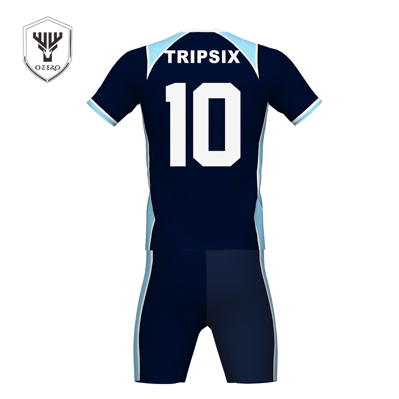 dfb5d4d33 custom soccer shirts design color combination soccer shirt personalized  soccer gear camisa futebol camisetas futbol-in Soccer Jerseys from Sports  ...