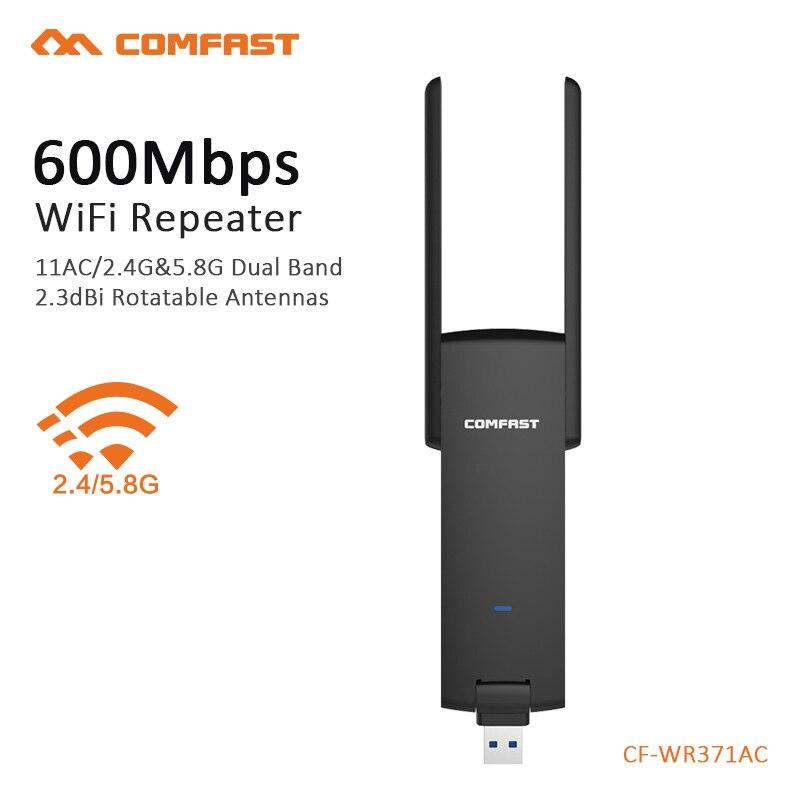 Pour amplifier un signal wifi y a pas 36 moyen sans se prendre la tête avec un portable il faut une c arte wifi pcmcia qui a une antenne détachable. Avec une tour, idem une carte wifi pci avec ...