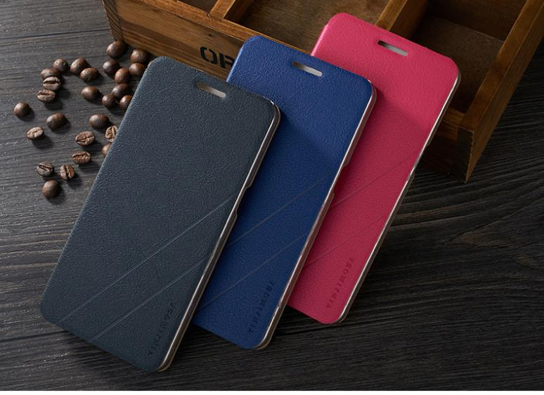 check out 90b55 2cedd US $7.89  Folio leather flip cover case for samsung galaxy core prime g3606  g360h g3608 black blue red color with screen protector on Aliexpress.com    ...