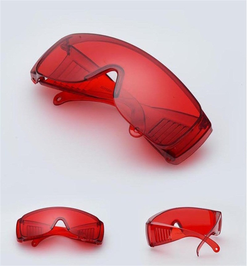 все цены на Works Safety Welding Glasses Protective Motorcycle Goggles Dust Wind Splash Proof Lab goggles Anti Fog