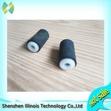 pinch roller printer parts jv33 mimaki 25*10mm