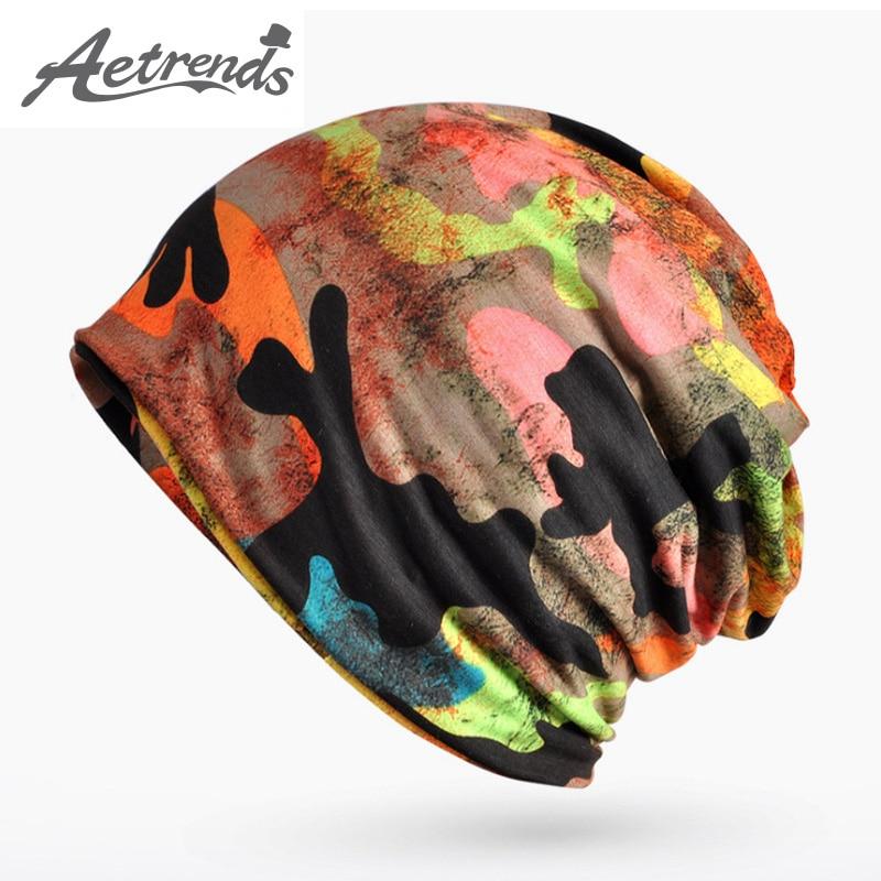 AETRENDS  multifunción sombreros de invierno para las mujeres bufanda  enmascarados capucha Hood Z-5016 05f8e3a24cd