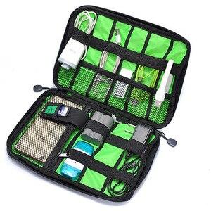 Outdoor Travel Kit Waterproof