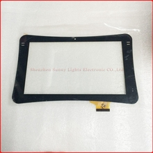 9inch New Touch Screen For HSCTP-222 Tablet Pc Acce