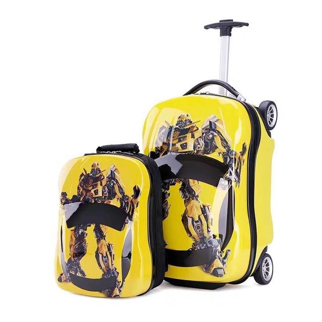 3D-Kids-Suitcase-Car-Travel-Luggage-on-wheels-Children-cartoon-Travel-Trolley-Suitcase-for-boys-suitcase.jpg_640x640