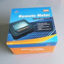 1pc x MT50 1210A 2210A 3210A 4210A 1215BN 2215BN 3215BN 4215BN Tracer meter solar system controller