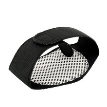Magnetic Therapy Neck Massager with Spontaneous Heating Belt Body Massager