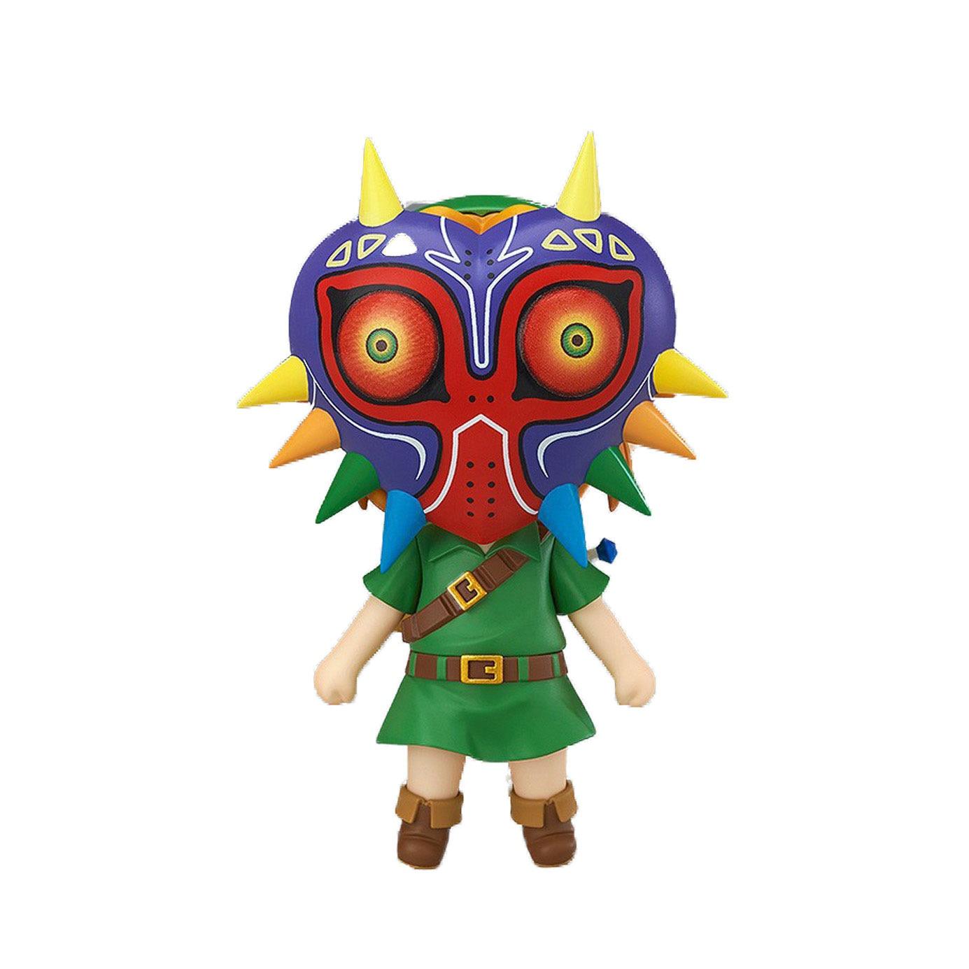 Online Get Cheap Majoras Mask Collectable -Aliexpress.com ...