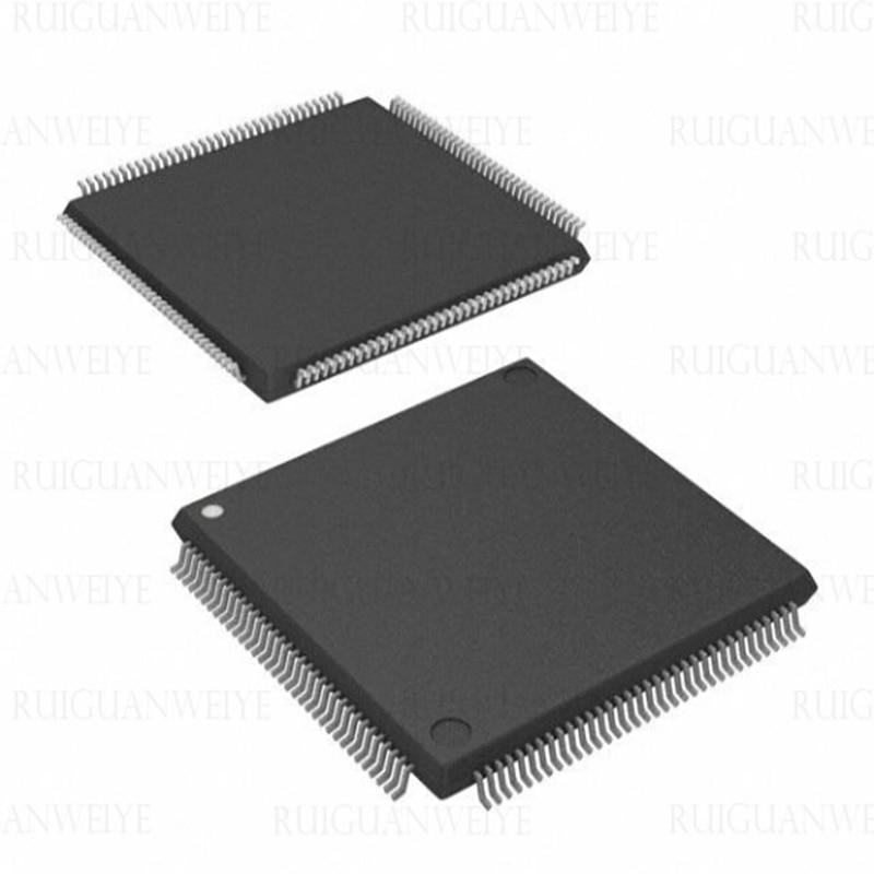 EP1C3T144C8N IC FPGA 104 I/O 144TQFP