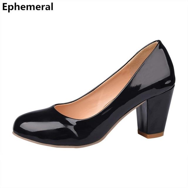 Femmes Chaussures De Loisirs En Noir - Brtting Brtting FbL9XXRG