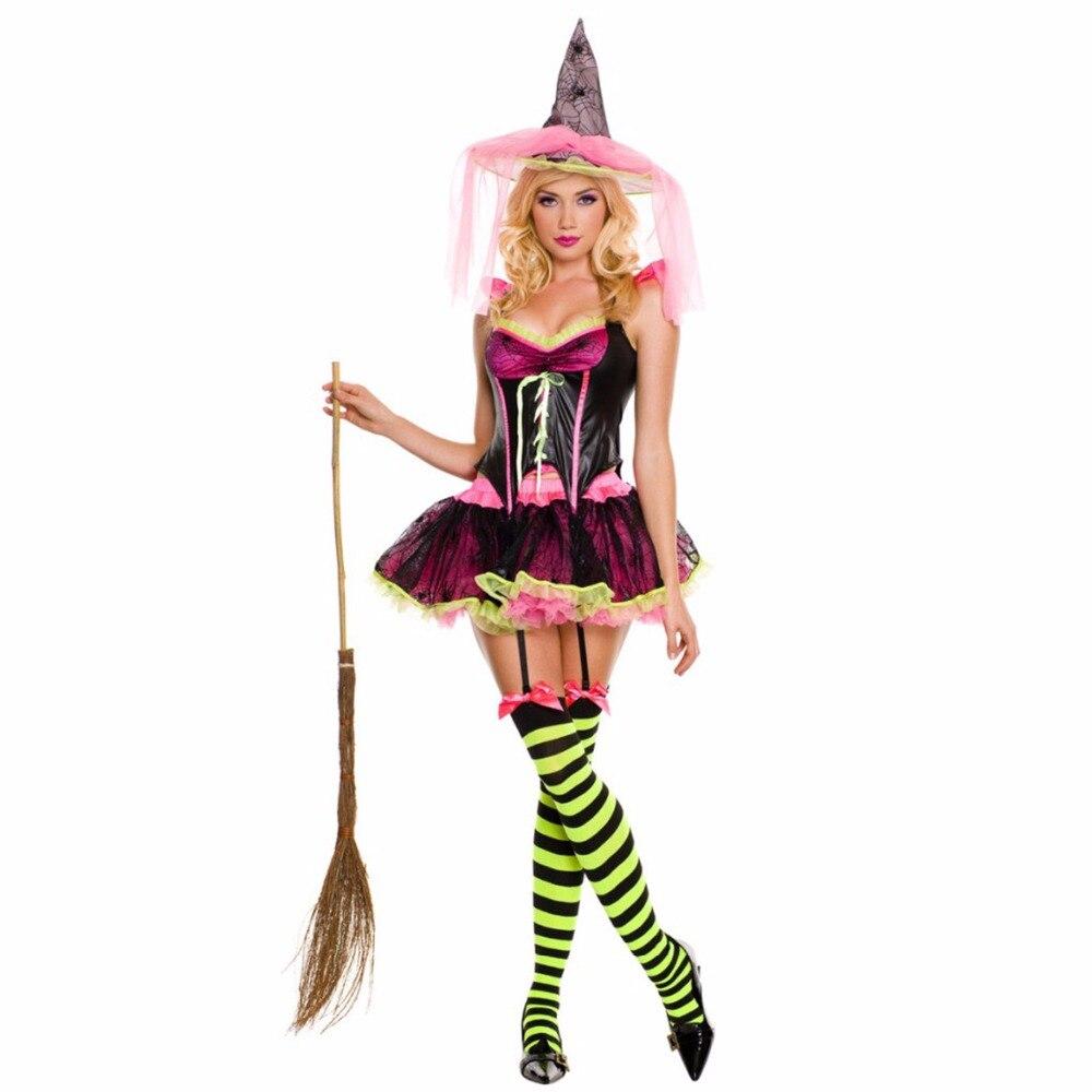 casino dealer halloween costume