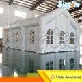 Biggors Fiesta Eventos inflable Tienda Inflable Calidad Comercial