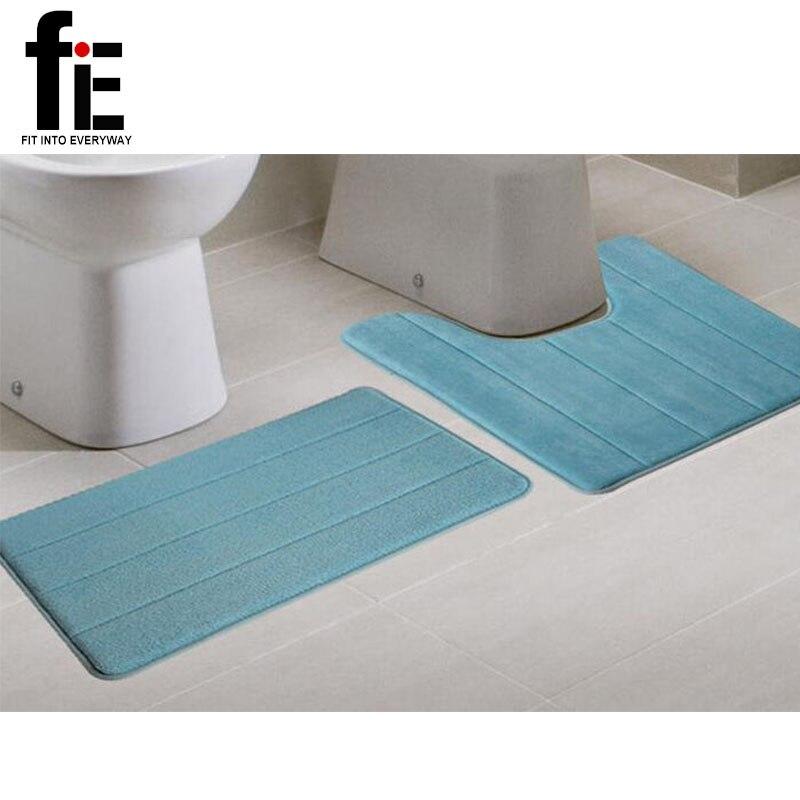 Indoor outdoor rug 7x10