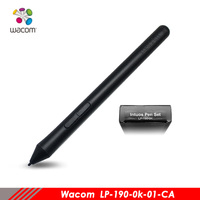 Wacom original accessories intuos Pen LP 190 Drawing Tablet Stylus for Wacom CTL 490\690 CTH 490\690 CTL 472\672 Tablets