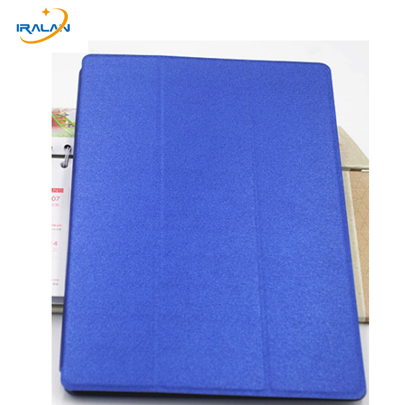 2017 Hot Business PU Leather Stand Case For Lenovo Ideapad Miix 310 10.1 inch Tablet PC Flip Cover+Stylus free shipping litchi pu leather cover for lenovo ideapad miix 310 10icr miix310 miix 310 10 1 tablet case with stand can put keyboard