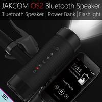 JAKCOM OS2 Smart Outdoor Speaker hot sale in Mobile Phone Flex Cables as d5803 m2 thl 5000