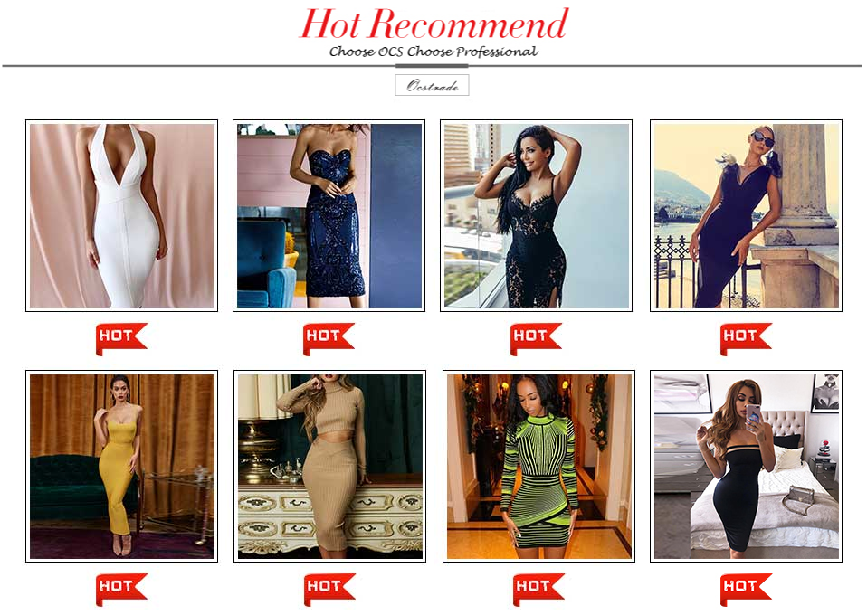 Bodice Last discount Dress 1
