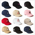 Club de golf sombreros del snapback del monopatín gorra de béisbol anti social social para hombres mujeres hip hop hueso casquette reta aba de marca