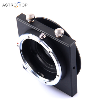 SLR cameras lens adapter for SONY A7 series