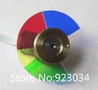 Großhandel Projektor Farbrad für B e n q MP625 Kostenloser versand