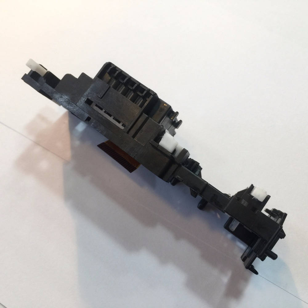 Printhead For Brother 990A4 Print head For Brother J125 J410 J220 J315  J140 MFC-255CW MFC5490 DCP195 MFC990CW J715 printer 4 color print head 990a4 printhead for brother dcp350c dcp385c dcp585cw mfc 5490 255 495 795 490 290 250 790 printer head