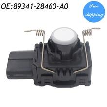 PDC Parking Sensor Fits Toyota Previa Tarago ACR50 2AZFE GSR50 2GRFE 89341-28460 89341-28460-A0