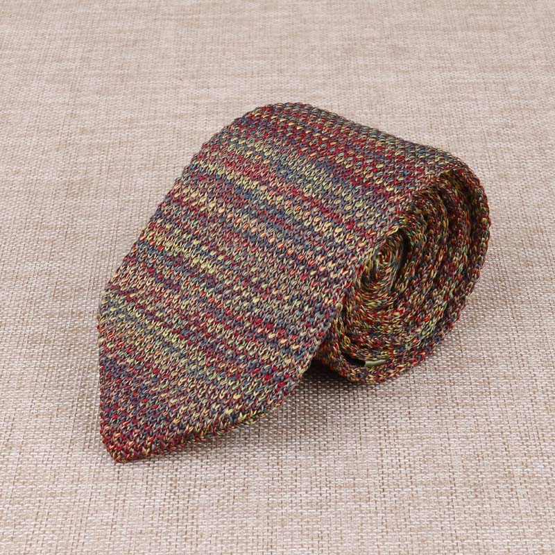 We at cheap neckties are proud to be the #1 online source for cheap neckties and bow ties. While our ties are indeed cheaply priced, the quality compares to ties .