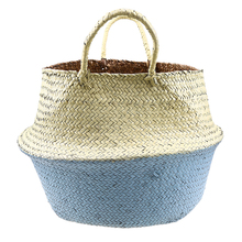 Buy  Bonsai Planter Nursery Pot Garden Supplies  online