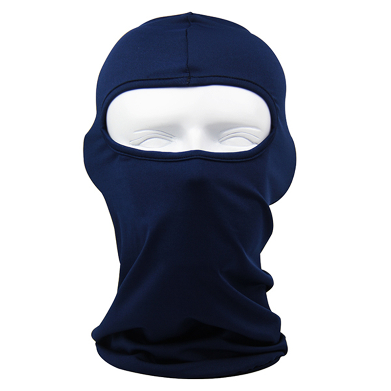 2016 New Warmer Sport Face Mask Motorcycle Bike Bicycle Balaclava Cycling caps balaclava bandana