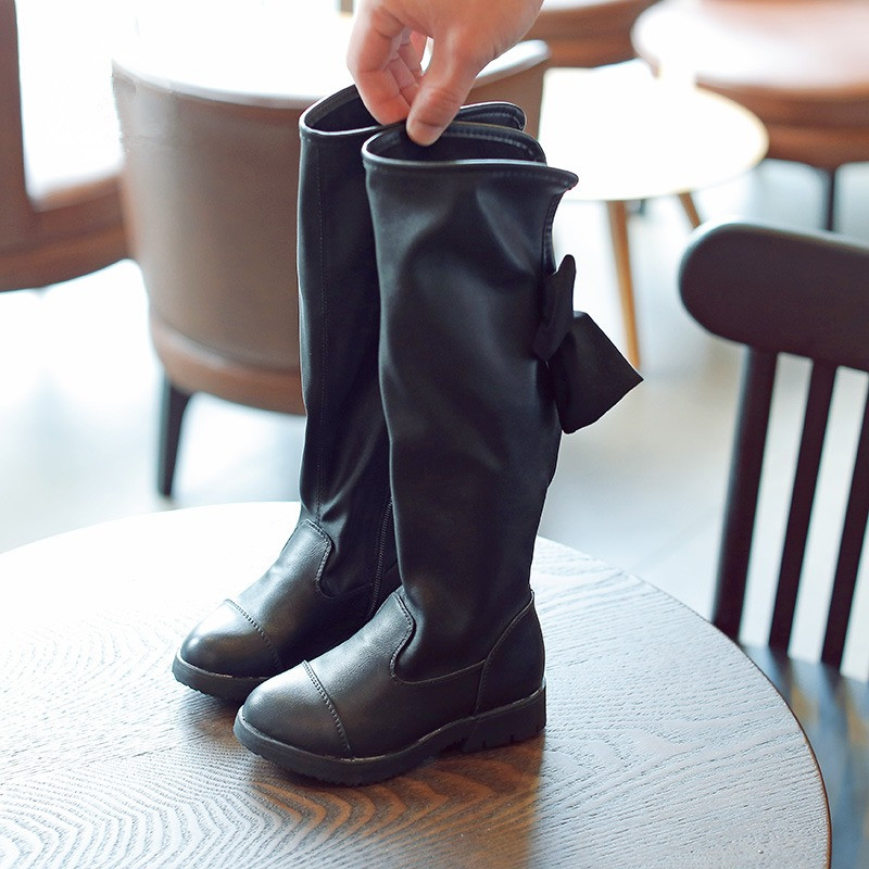 Compare Prices on Knee Boots for Kids- Online Shopping/Buy Low ...