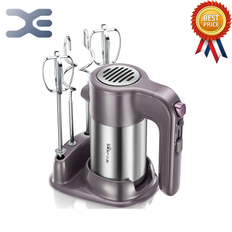 Kitchen Appliance 220V Blender Egg Electric Blende Egg Beater Mixer 300W