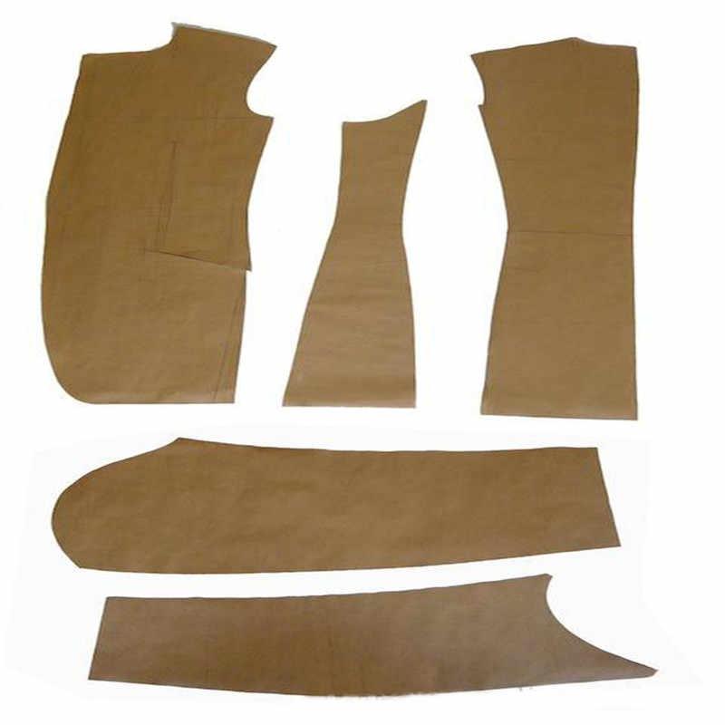 英国スタイル黒格子縞のスーツ男性2017フォーマル衣装男性スリムフィットタキシードノッチラペル花婿の付添人のウェディングスーツ(ジャケット+パンツ)