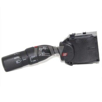 Auto Lichter Signal Lampe schalter Für Acura TL 2006-2007 OEM: 35255-SEP-H01 35255SEPH01