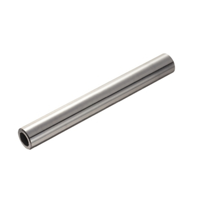 30mm hollow linear shaft linear rod hollow version 270mm long inner dia size of 20mm cnc