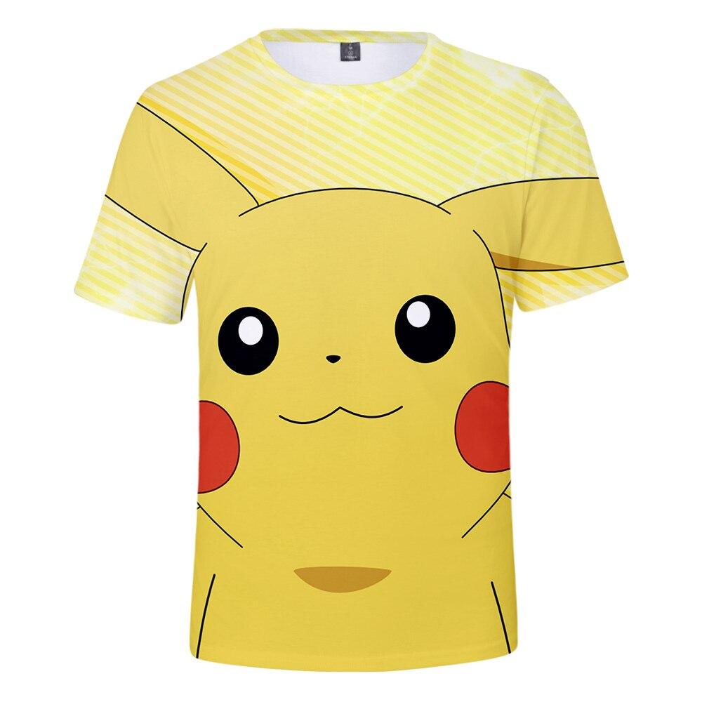 harajuku-font-b-pokemon-b-font-pikachu-3d-t-shirt-men-women-fashion-hip-hop-short-sleeve-summer-3d-print-font-b-pokemon-b-font-pikachu-boy's-girl's-t-shirt