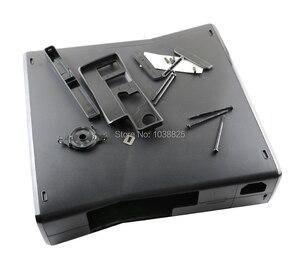Image 4 - フルセットのための XBOX360 xbox 360 スリムコンソールの交換