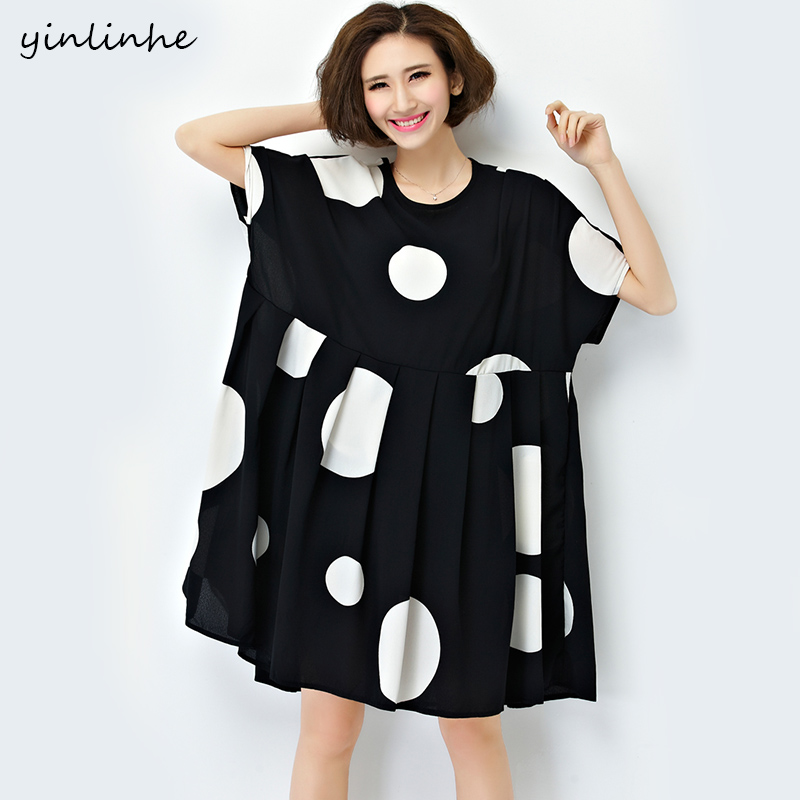 Compare Prices on Cute Ladies Clothes- Online Shopping/Buy Low ...