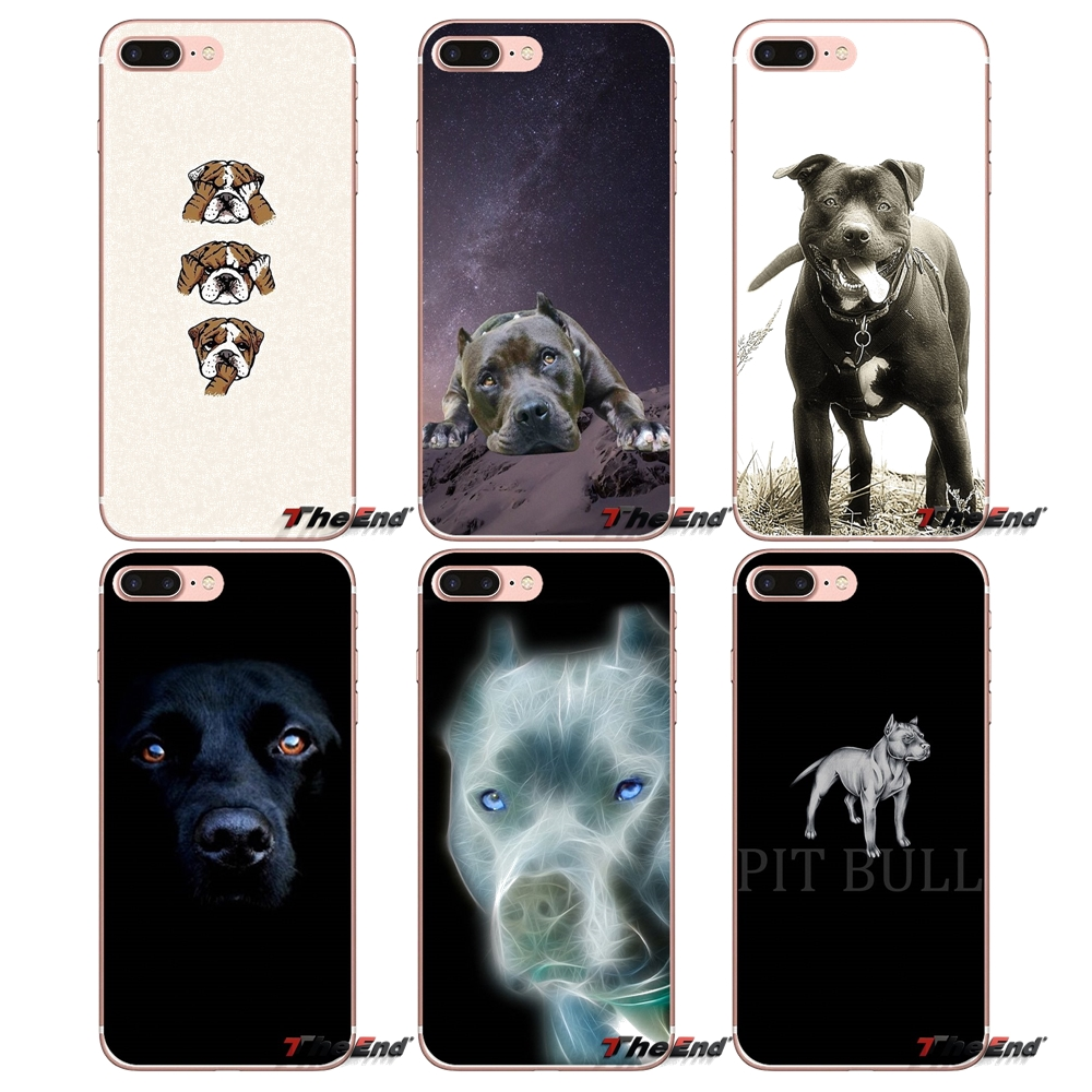 3ac39be6a3 top 10 iphone 6s plus pitbull case ideas and get free shipping ...