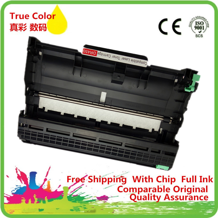 for HP CC530A 531A 532A 533A CP2020 2024 2025 2026 2027 2025dn 2025x 2026dn 2027n 2027dn CM2320 Compatible Toner Cartridges Replacement for HP Laser Printer with Chips-Combination